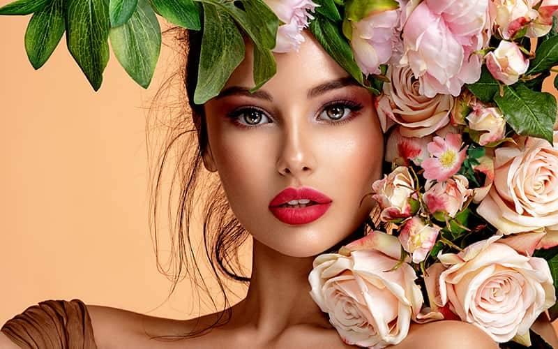 Rosa Mosqueta, la rosa entre todas las rosas