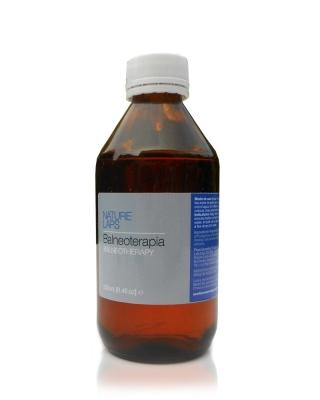 Balneoterapia - Envase PET - 500cc